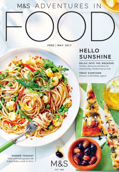 M&S_Adventures_In_Food_Kim-Morphew-Food-