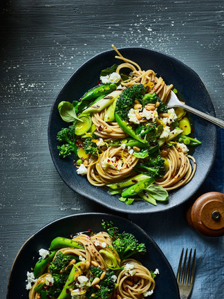 Spelt-Green-Veg-Pasta-Kim-Morphew-Food-S