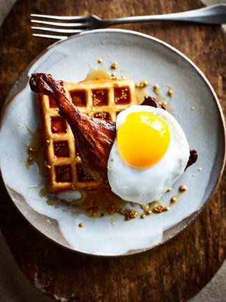 Made-In-London-Duck&Waffle-Kim-Morphew-F