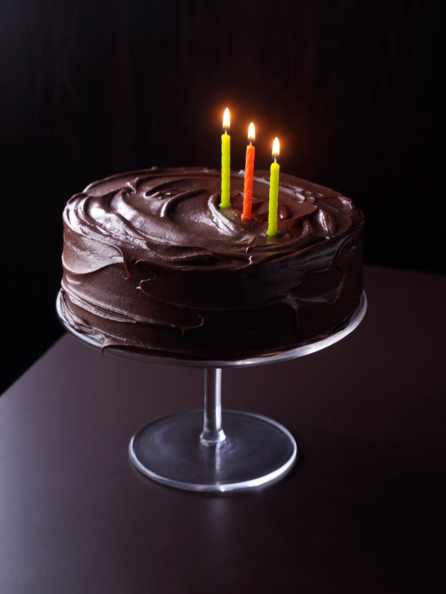 Chocolate-Ganache-Cake-Kim-Morphew-Food-