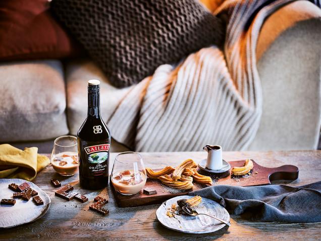 Baileys-Kim-Morphew-Food-Stylist-Martin-