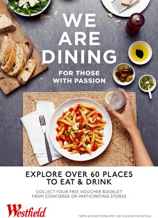 Westfield_Dining_Italian_Kim-Morphew-Foo