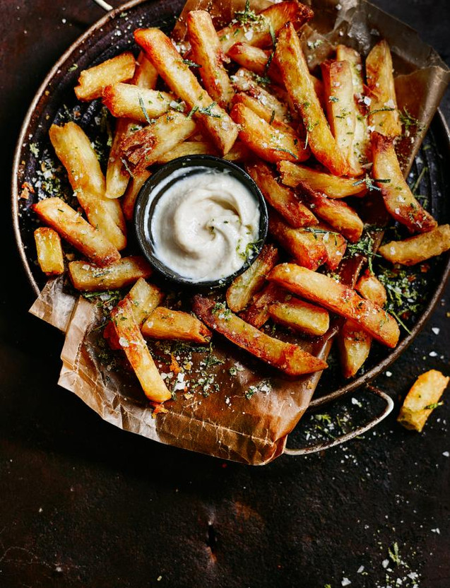 Chunky-double-cooked-chips-Kim-Morphew-F