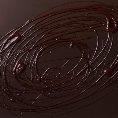 Chocolate-Swirls-Kim-Morphew-Food-Stylis