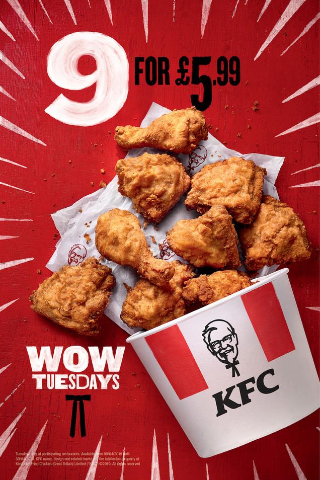 KFC-WOW-TUESDAY-Kim-Morphew-Food-Stylist