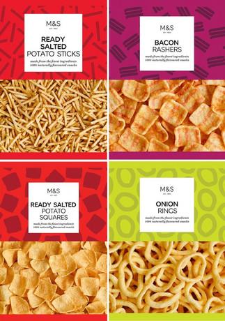 PotatoSticksBaconRashersPotatoSquaresOni
