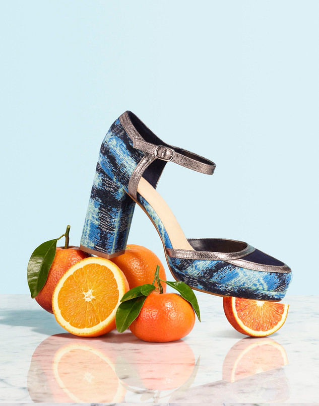 M&S-Shoes-And-Fruit-Kim-Morphew-Food-Sty