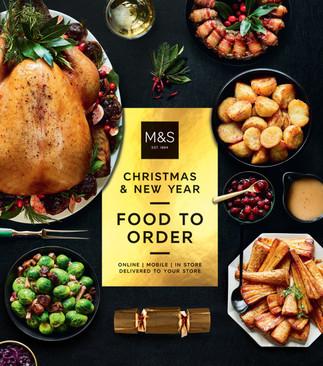 M&S_Food_To_Order_Kim-Morphew-Food-Styli