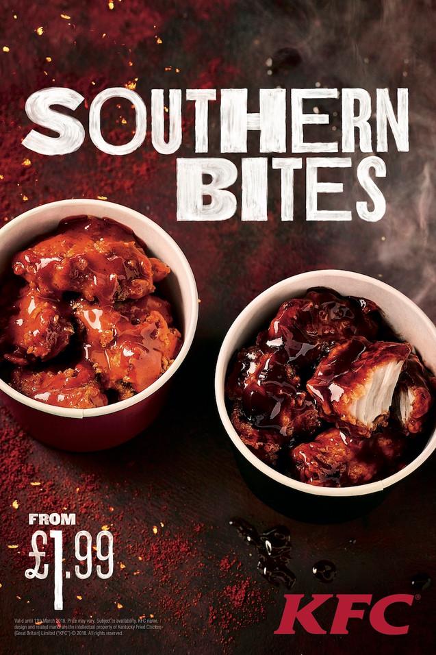 6Sheet_KFC_Southern_Bites_Kim-Morphew-Fo