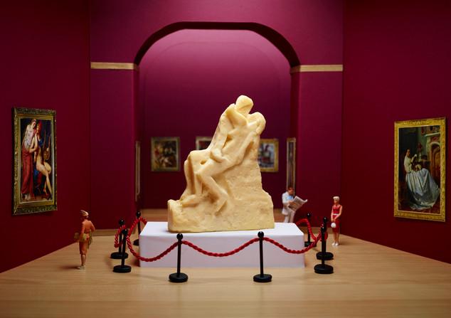Art-Fund-Cheddar-Rodin-The-Kiss-Kim-Morp