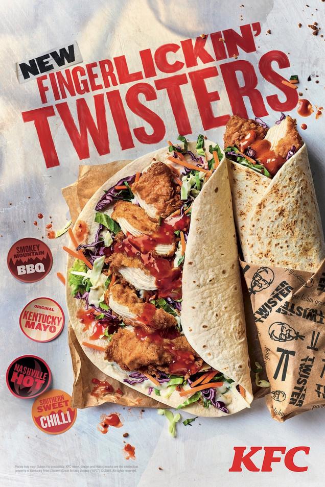 KFC_Twister_Wrap_Kim-Morphew-Food-Stylis