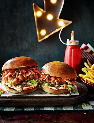 Chick-n-Sours-K-pop-burger-Kim-Morphew-F