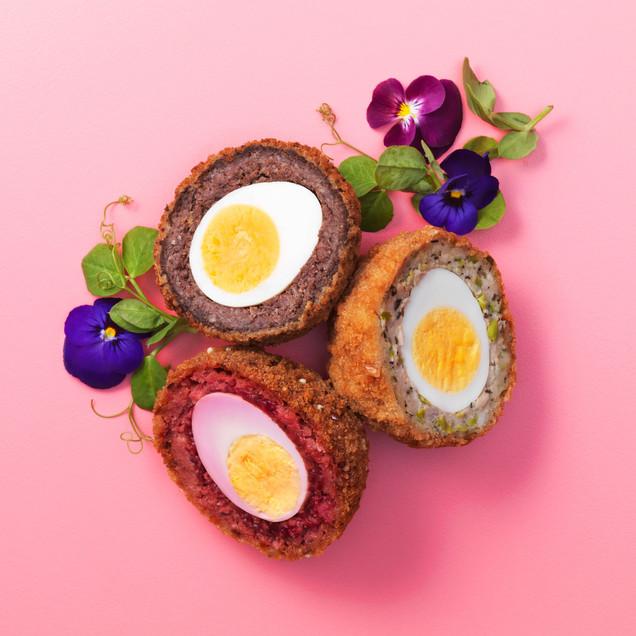 Waitrose-Summer-Scotch-Eggs-Kim-Morphew-