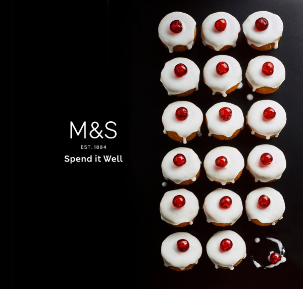 M&S_MINI_ALMOND_BAKEWELL_CAKES_Kim-Morph