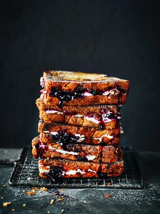 Blueberry-Toasted-Sandwich-Kim-Morphew-F