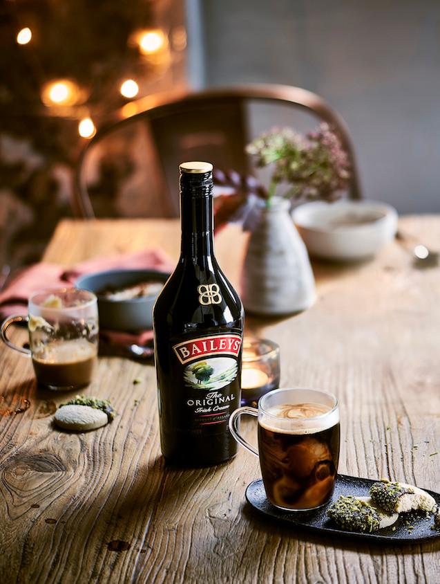 Baileys-and-coffee-Kim-Morphew-Food-Styl