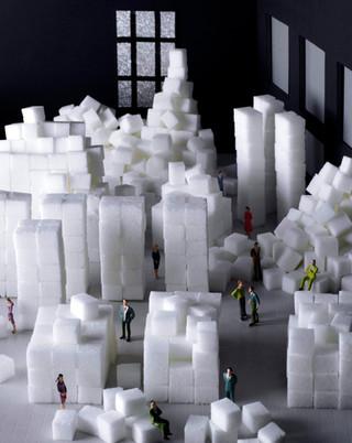 Art-Fund-Whiteread-Sugar-Cubes-Kim-Morph