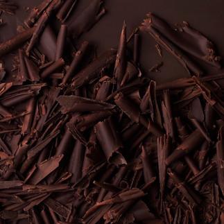 Chocolate-Curls-Kim-Morphew-Food-Stylist