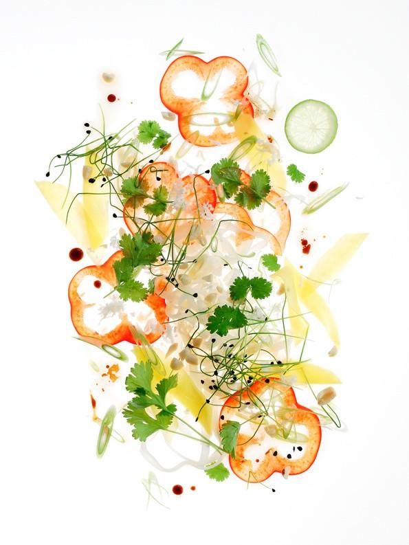 Lightbox_Salad_Kim_Morphew_Food_Stylist_