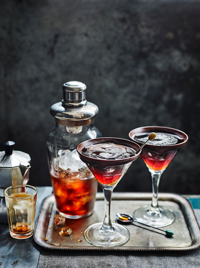 Espresso Martini_Food_Stylist_Kim_Morphe