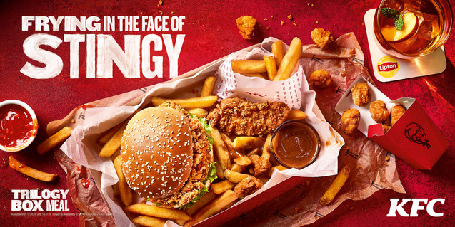 KFC-Trilogy-Box-MealBaileys-Kim-Morphew-