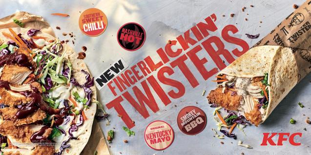 KFC_Twister_Wrap_48Sheet_Kim-Morphew-Foo