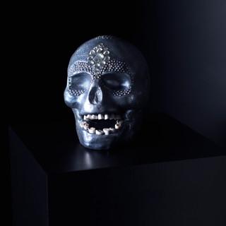 Art-Fund-Damian-Hirst-Edible-Skull-Kim-M