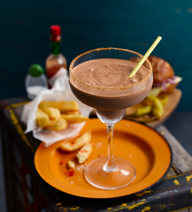 Chocolate-Cocktail-Kim-Morphew-Food-Styl