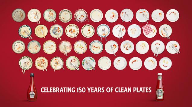 Heinz-Clean_Plates_150_Years_Kim_Morphew