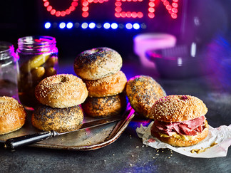 East-End-Bagels-Kim-Morphew-Food-Stylist