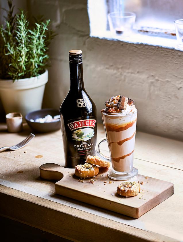 Baileys-Latte-Kim-Morphew-Food-Stylist-M