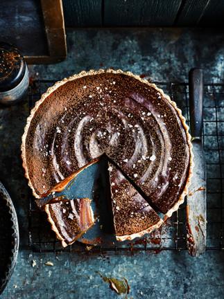 Sainsburys-Miso-Butterscotch-Chocolate-T