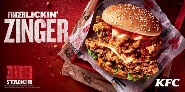 KFC_Zinger_Kim-Morphew-Food-Stylist-Mart