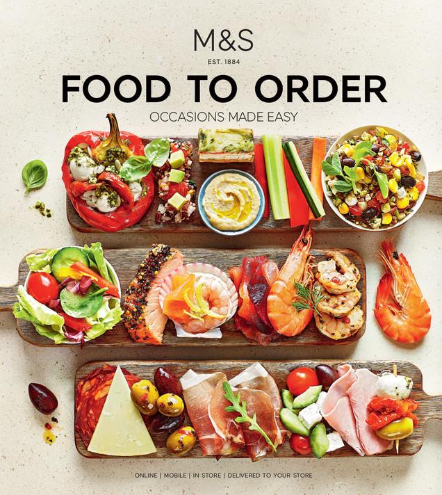 M&S_Food_To_Order_Kim_Morphew_Food_Styli