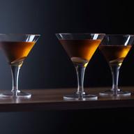 Chocolate-martini-Kim-Morphew-Food-Styli