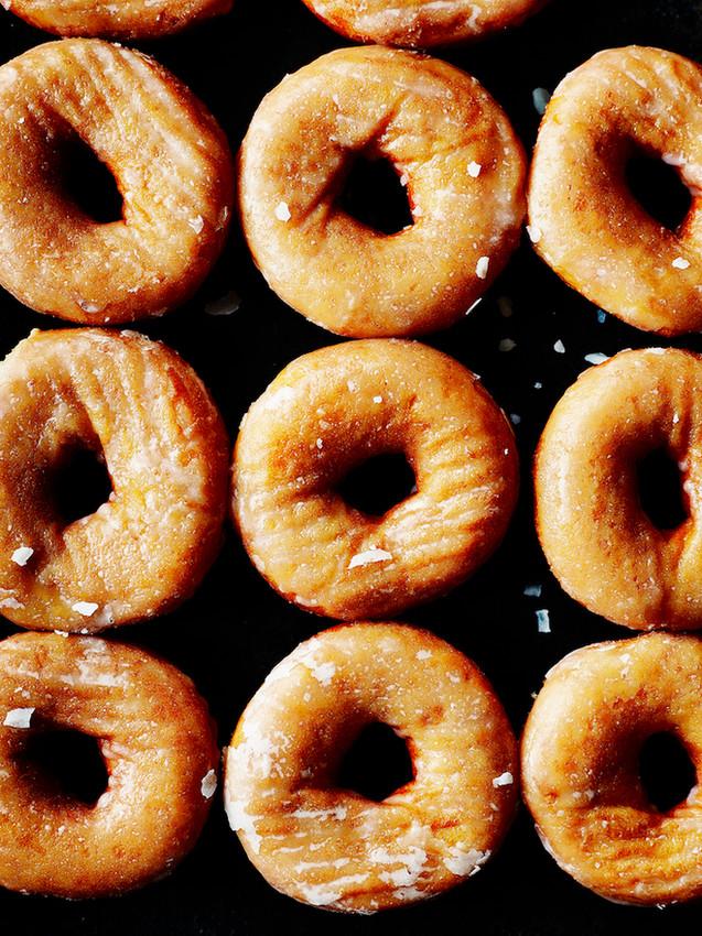 Donughts-Kim-Morphew-Food-Stylist-Martin