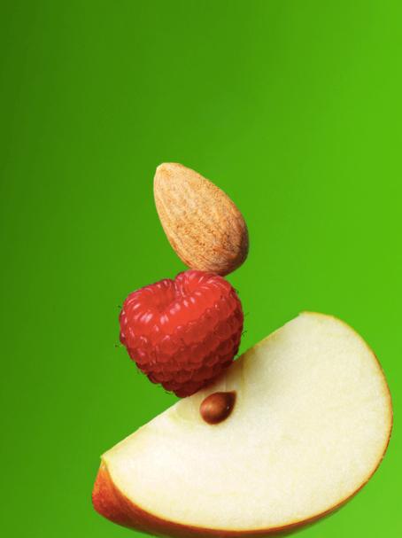 Apple-Raspberry-Almond-Kim-Morphew-Food-