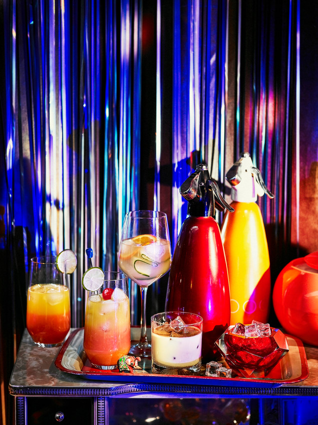 Retro_Cocktails_Food_Stylist_Kim_Morphew