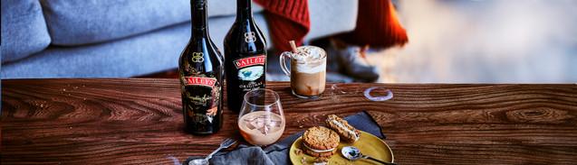 Baileys on Ice Advertising_Food_Stylist_