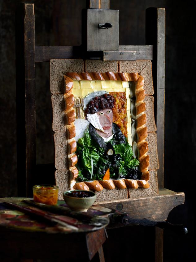 Art-Fund-Van-Gogh-Ploughmans-Kim-Morphew