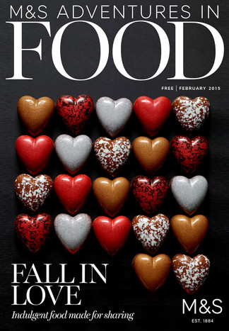 M&S-Valentines_Kim-Morphew-Food-Stylist-