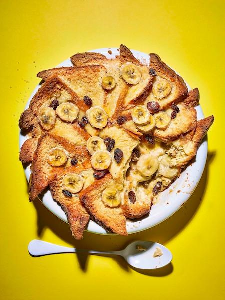 BRIOCHE-BANANA-PUDDING-Kim-Morphew-Food-