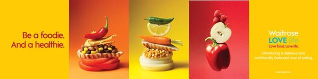 Waitrose_Love_Life_Trio_Kim-Morphew-Food