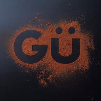Gu-Cookbook-Kim-Morphew-Food-Stylist-Maj