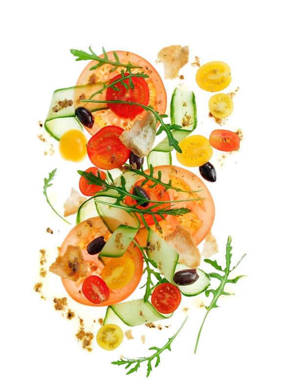 Lightbox_Greek_Salad_Kim_Morphew_Food_St