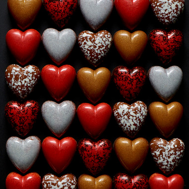 M&S-chocolate-hearts-Kim-Morphew-Food-St