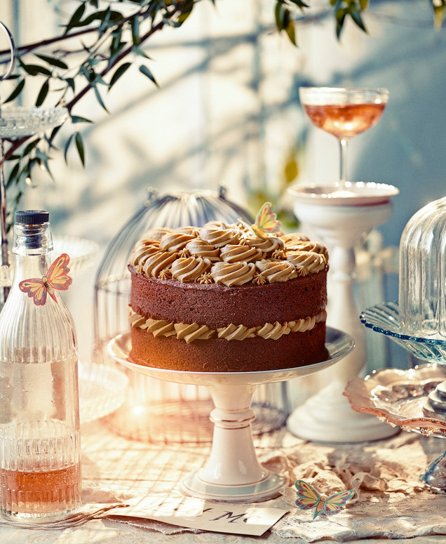 Coffee-Cake-Kim-Morphew-Food-Stylist-Mar