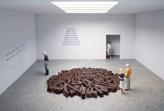 Art-Fund-Edible-Richard-Long-Kim-Morphew
