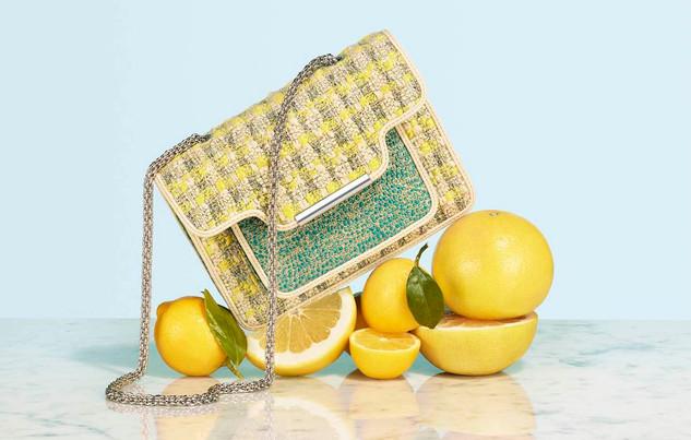 M&S-Handbag-And-Fruit-Kim-Morphew-Food-S