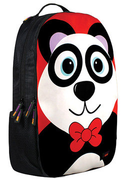 Urban Junk UK - Mr Panda